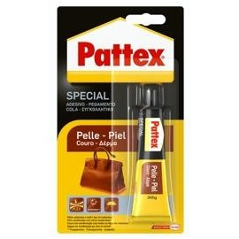 PATTEX SPECIAL - PELLE 30g