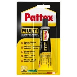 PATTEX GOMMA BLISTER 30gr.