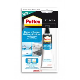 PATTEX DIY BARBECUE & CAMINI 60gr