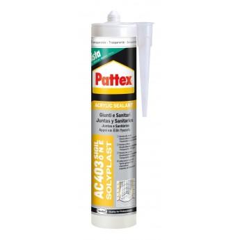 PATTEX AC403 300ml TRASPARENTE