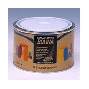 BOLINA EXTRA FLATTYNG LT. 0.75 INCOLORE LUCIDO
