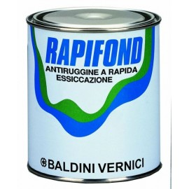 RAPIFOND RIEMPITIVO LT.0.75