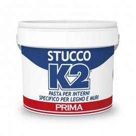 STUCCO K2 IN PASTA KG 5