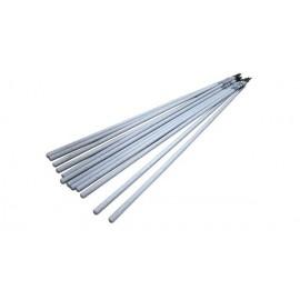 ELETTRODO INOXIARC 308LR 2,5X300