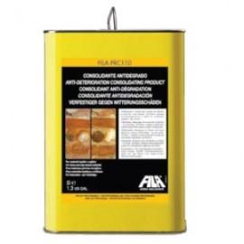 FILAPRC110 Consolidante antidegrado lt.5