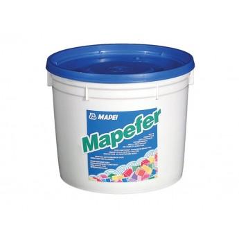 Mapei MAPEFER bicomponente da 2 kg