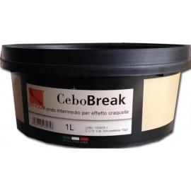 CEBOBREAK LT.1