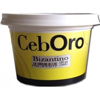 CEBORO BIZANTINO ml.150