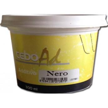 CEBOAD Additivo Rosso ml.60