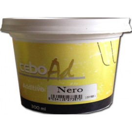 CEBOAD Additivo Nero ml.60