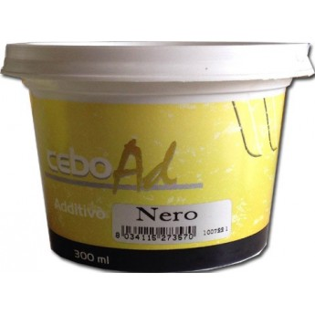 CEBOAD Additivo Bruno ml.300