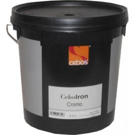 CEBOIRON GRIGIO LT.1