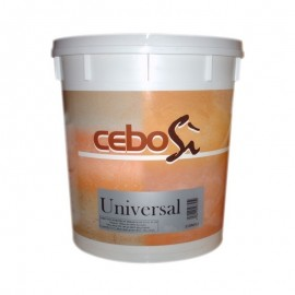 CEBOSI Universal LT.5