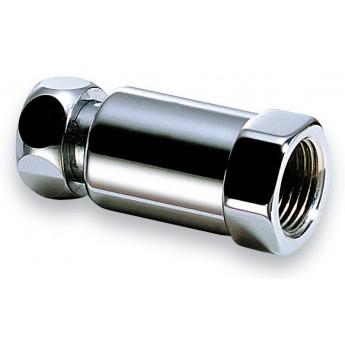 ANTICALCARE MAGNETICO 1/2 MF C/DIMA