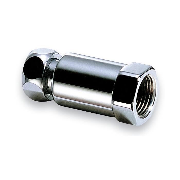 Anticalcare magnetico per caldaia o lavatrice con dima for Pineco trattamento acqua