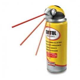 SVITOL SUPER 400 ml