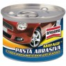 PASTA ABRASIVA 150 ml