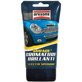 CROMATURE BRILLANTI 150 GR.