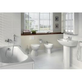 Dolomite Ceramica Listino Prezzi.Sanitari Dolomite Ideal Standard Serie Quarzo