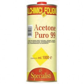 SKUDO ANTITARLO PLUS SPRAY LT.0.2