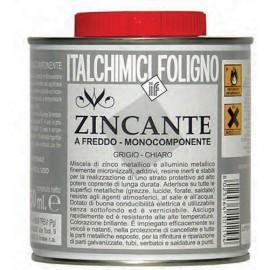 ZINCANTE A FREDDO LT.0,75