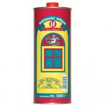 DORATURA ORO RICCO 375 ml