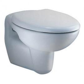 ceramica dolomite serie da bagno novella - masterbrico.com - Lavabo Bagno Da Incasso Dolomite