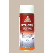 STUCCO RIEMPITIVO SPARY CARTEGGIABILE 400 ml