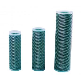Ricambio per filtro acqua pineco pigi filtri acqua pineco for Pineco trattamento acqua