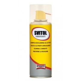 SVITOL SUPER 200 ml