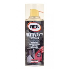 SVITOL TECHNIK RIATTIVANTE 200 ml