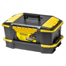 Valigia porta Utensili FMST1-71943 FatMax® Stanley