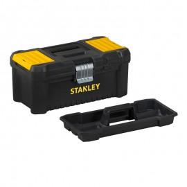 "STANLEY FatMax 1-95-617 Cassetta Porta Utensili, 26"""