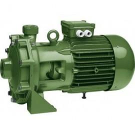 K35/40M POMPA CENTRIFUGA 220V