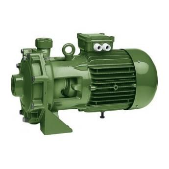 K45/50M POMPA CENTRIFUGA 220V