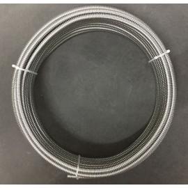 Tubo flessibile cartellabile Hidra Fit 1/2 pollice