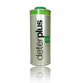 Deterplus listone giordano detergente delicato