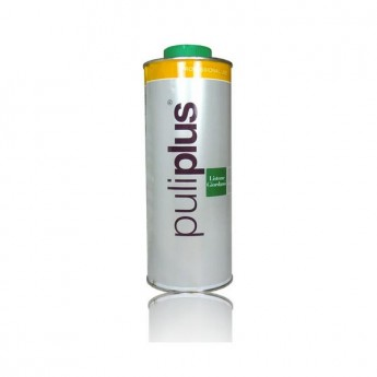 Puliplus Listone Giordano detergente da 1 litro