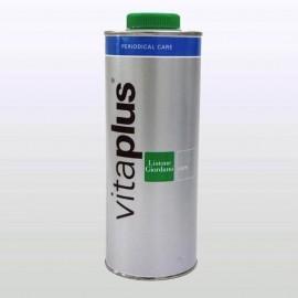 Sigilplus Listone Giordano protettivo irdorepellente da 1 litro