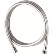 Soffione doccia in abs cromo diametro 16 cm Feridras 017035