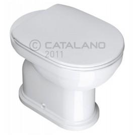 Copriwater catalano canova originale