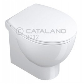 Copriwater originale Catalano New light in termoindurente