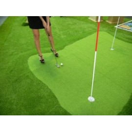 Prato sintetico per Golf Bonfante Putting Green 11 mm