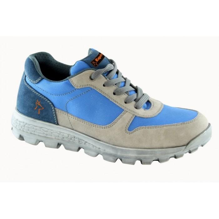 scarpe antinfortunistiche kapriol recensioni