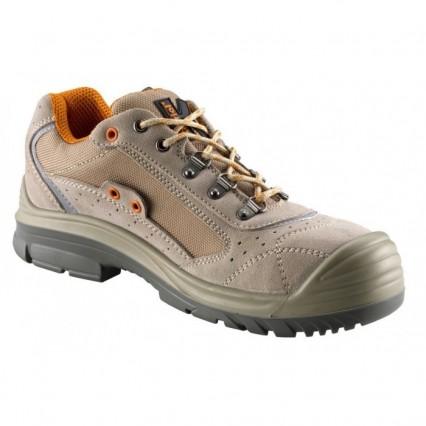 sports shoes 367ac 918b0 kapriol spring prezzo: scarpa antinfortunistica spring kapriol