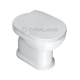 BIDET CANOVA ROYAL CATALANO