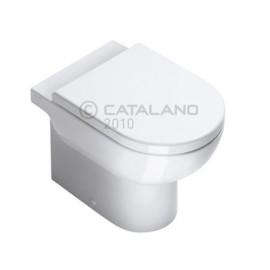 Vaso wc sfera 54 catalano 1VPS5400