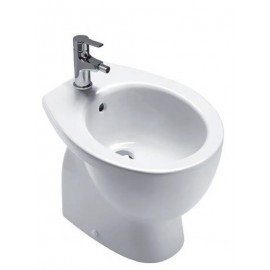 Bidet Zero Light Catalano BIZE