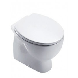 Vaso Wc Zero Light Catalano VAZE