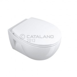 Vaso Wc New Light sospeso Catalano 4VSLI00